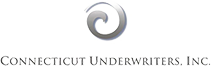 Connecticut Underwriters