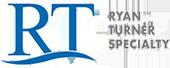 Ryan Tuner Specialty